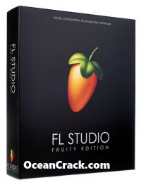 FL Studio 20.5.1.1188 Crack + License Keys & Keygen 2019 [Win/Mac]