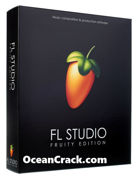 fl studio crack reddit Archives - OceanCrack