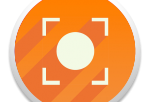 IceCream Screen Recorder Pro 5.992 Crack + Patch & Keygen 2019