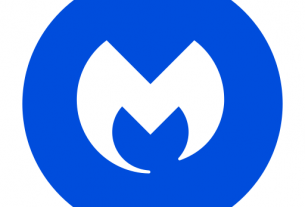 Malwarebytes 3.8.3 Premium With License Key Is here!