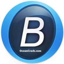 MacBooster 7.2.5 Crack + Serial Keys With Patch Free Download