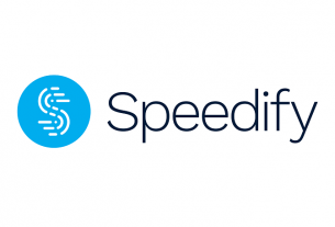 Speedify 8.1.1 VPN Crack Build (APK) Version Download {2019}