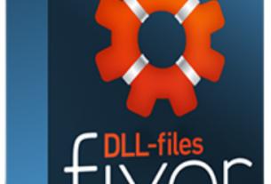 {*Licensed Key*} DLL Files Fixer 2019 Crack Full Latest Version