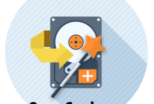 MiniTool Power Data 8.5 Recovery Key + Crack With Keygen 2019 {Win/Mac}
