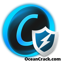 Advanced SystemCare Pro 12.5.0 Crack With Repair Key & Serial Key [Updated]