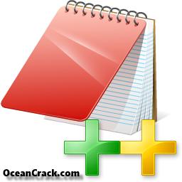EditPlus 5.2 Crack Build 2386 + Keygen With Serial Keys 2019