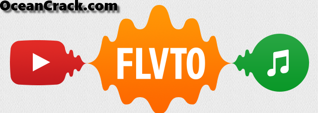Flvto Youtube Downloader 1.3.1 Crack With License Key {2019}