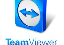 teamviewer crack reddit Archives - OceanCrack