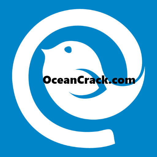 Mailbird Pro 2 6 4 0 License Key With Crack + Patch {2019} OceanCrack
