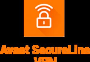 Avast SecureLine VPN License Key 2019 {Crack} License File {2021}