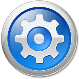 Driver Talent Pro 7.1.27.82 Crack + Activation Key Download{Latest Version}