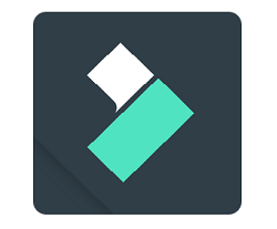 Wondershare Filmora 9.2.1.10 Crack with Registration Code 2019