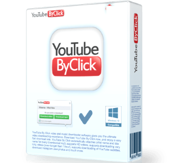 Youtube By Click Premium Activation Code With Crack { Full Portable }