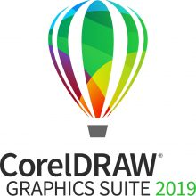 Corel Draw 12 Crack Keygen & Activation Codes 2019 [Updated]