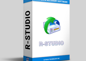 R-Studio 1.2.1578 Data Recovery Crack With All Key & Codes 2019