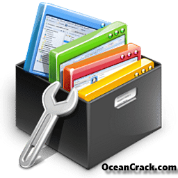 Uninstall Tool 3.5.9 Crack For Microsoft Full Free 2019 [Portable]