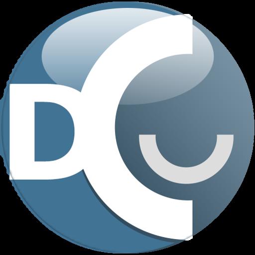DC-Unlocker 1.00.1422 Crack + {2 Client Dongle} Username & Password 2019