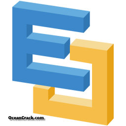 Edraw Max 9.4 Crack + License Key With Full Torrent 2019