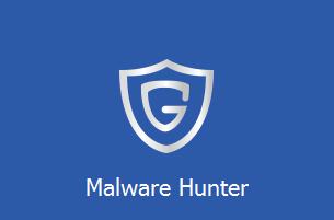 GlarySoft Malware Hunter Pro 1.89.0.675 Key Latest Version 2020 Free!