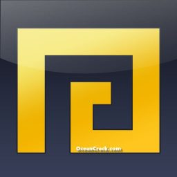 MixPad 5.53 Crack Plus Registration Code Full Version Free Download