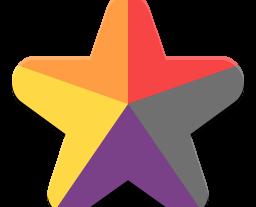 StarUML 3.1.0 Download Crack + License Key Patch 2019 {Tutorial}
