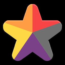 StarUML 3.1.0 Download Crack + License Key Patch 2019 ...