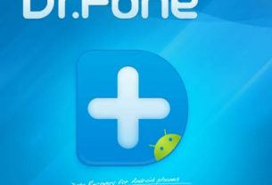 WonderShare Dr.Fone 10 License Key + Crack [Toolkit-2020]