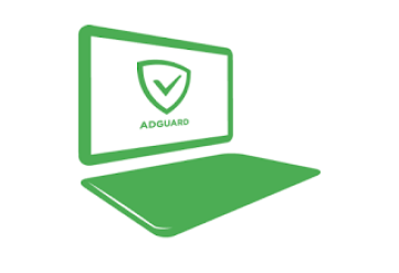 AdGuard [7.2.2936] Premium Crack Key License Files Download Till 2022 , 2023