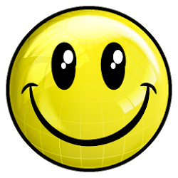 Lucky Patcher 8.6.0 + ModLite + Free APK+ New Version (NOV 2019)