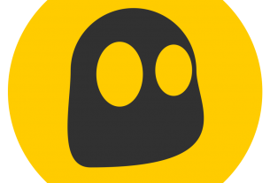 CyberGhost VPN Download Crack Free Review (Ghost VPN) 2020