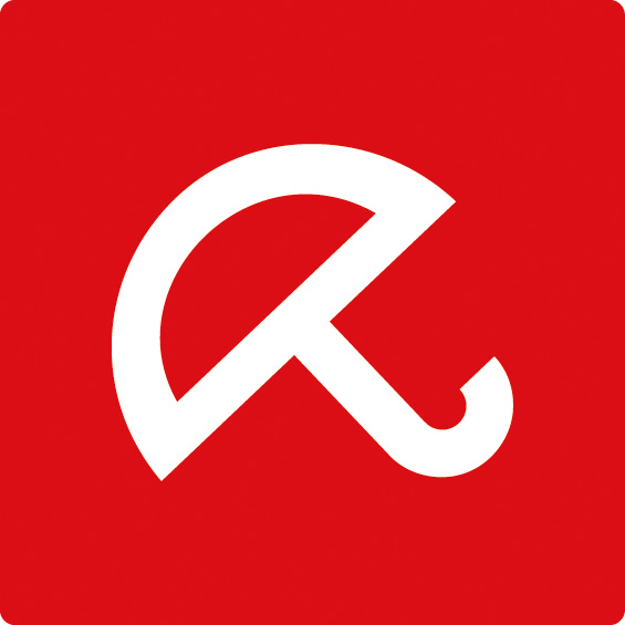 Avira Antivirus Pro 2020 Crack & Activation Code Free Download