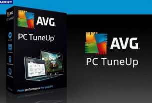 AVG Pc Tuneup Crack 2020 Plus Keygen Free Download