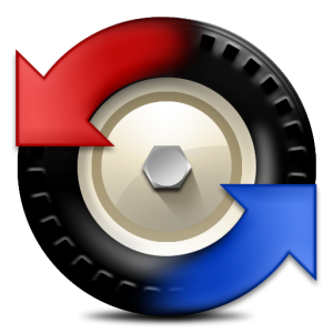 Beyond Compare 4.3.2.24472 Crack with Activation Keys (Updated)