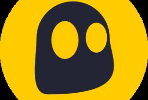 CyberGhost VPN 7 Crack Plus Activation Keys Updated [2020]