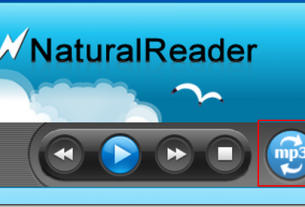 Natural Reader 16.2 Crack with Activation + Serial Key (Updated)