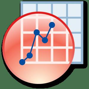 Origin Pro 2020 Crack Keys Free Download Full Version [Mac+Win]