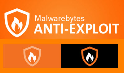 Malwarebytes Anti-Exploit Premium 1.13.1.177 Crack With Patch (2020)