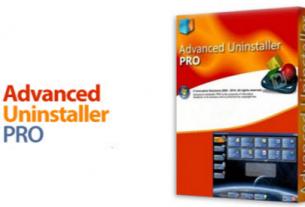Advanced Uninstaller Pro 12.25.0.103 Crack + Activation Code 2020