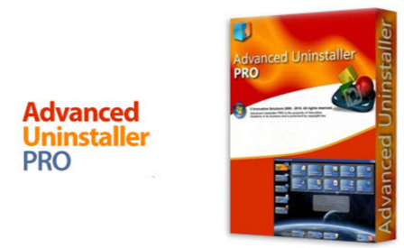 Advanced Uninstaller Pro 12.25.0.103 Crack + Activation Code 2020