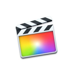 Final Cut Pro 10.4.7 Crack Plus Serial Keys Latest