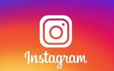 Instagram Downloader 2.3.0.0 Crack with License Key Free Download