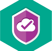 Kaspersky Total Security Crack With Activation Key (Offline Installer)