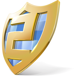 Emsisoft Anti-Malware Crack 2019.11.0.9869 License Key 2020{Latest}