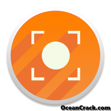 IceCream Screen Recorder Pro 5.992 Crack + Patch & Keygen 2019