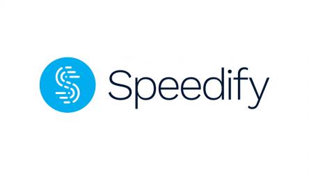Speedify 8.1.1 VPN Crack Build (APK) Version Download {2019}