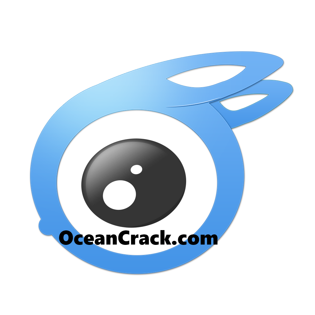 iTools 4.4.4.3 For Mac With Crack + License & Activation Keys{2019}