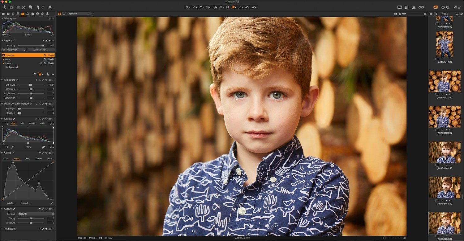 Portrait Pro Studio 18.4.3 Body Crack + License Key {Aug 2019}