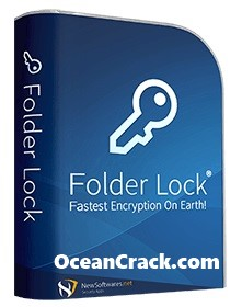 Folder Lock 7.7.8 Crack Plus Torrent 2019 Free Download