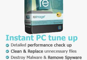 Reimage Pc Repair 2019 + License Keys with Crack [Latest]