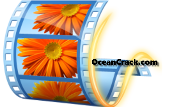 Windows Movie Maker 8.0.3.8 Crack Unlocked Version 2019 {Registration Codes}